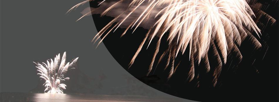 lignano-sabbiadoro